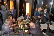 Big Opening - DC Tower 1 Melia Hotel Vienna - Mi 26.02.2014 - 213