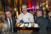 Big Opening - DC Tower 1 Melia Hotel Vienna - Mi 26.02.2014 - Siegfried KR�PFL217