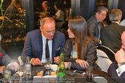 Big Opening - DC Tower 1 Melia Hotel Vienna - Mi 26.02.2014 - Rudy GIULIANI, Thomas JAKOUBEK219