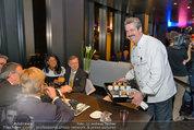 Big Opening - DC Tower 1 Melia Hotel Vienna - Mi 26.02.2014 - Siegfried KR�PFL220