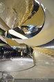 Big Opening - DC Tower 1 Melia Hotel Vienna - Mi 26.02.2014 - Architektur DZ Tower24