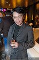 Big Opening - DC Tower 1 Melia Hotel Vienna - Mi 26.02.2014 - Nhut LA HONG225