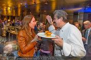 Big Opening - DC Tower 1 Melia Hotel Vienna - Mi 26.02.2014 - Kati BELLOWITSCH, Siegfried KR�PFL229