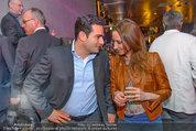 Big Opening - DC Tower 1 Melia Hotel Vienna - Mi 26.02.2014 - Kati BELLOWITSCH, Stefan MIKLAUTZ232