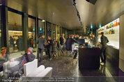 Big Opening - DC Tower 1 Melia Hotel Vienna - Mi 26.02.2014 - 234