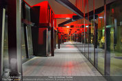 Big Opening - DC Tower 1 Melia Hotel Vienna - Mi 26.02.2014 - 236