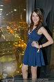 Big Opening - DC Tower 1 Melia Hotel Vienna - Mi 26.02.2014 - Amina DAGI237