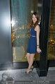 Big Opening - DC Tower 1 Melia Hotel Vienna - Mi 26.02.2014 - Amina DAGI238