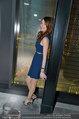 Big Opening - DC Tower 1 Melia Hotel Vienna - Mi 26.02.2014 - Amina DAGI239