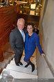 Big Opening - DC Tower 1 Melia Hotel Vienna - Mi 26.02.2014 - Christiane WENCKHEIM, Rudi SEMRAD242