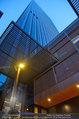 Big Opening - DC Tower 1 Melia Hotel Vienna - Mi 26.02.2014 - Architektur DZ Tower26