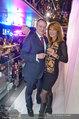 Big Opening - DC Tower 1 Melia Hotel Vienna - Mi 26.02.2014 - 246