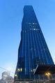 Big Opening - DC Tower 1 Melia Hotel Vienna - Mi 26.02.2014 - Architektur DZ Tower27