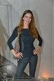 Big Opening - DC Tower 1 Melia Hotel Vienna - Mi 26.02.2014 - Celine ROSCHEK254