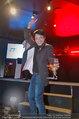 Big Opening - DC Tower 1 Melia Hotel Vienna - Mi 26.02.2014 - Nhut LA HONG262