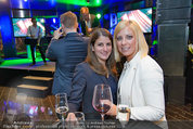 Big Opening - DC Tower 1 Melia Hotel Vienna - Mi 26.02.2014 - 263