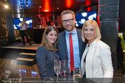 Big Opening - DC Tower 1 Melia Hotel Vienna - Mi 26.02.2014 - 264