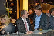 Big Opening - DC Tower 1 Melia Hotel Vienna - Mi 26.02.2014 - 271