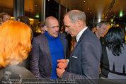 Big Opening - DC Tower 1 Melia Hotel Vienna - Mi 26.02.2014 - Thomas JAKOUBEK, Gery KESZLER274