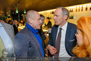 Big Opening - DC Tower 1 Melia Hotel Vienna - Mi 26.02.2014 - Thomas JAKOUBEK, Gery KESZLER275