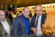Big Opening - DC Tower 1 Melia Hotel Vienna - Mi 26.02.2014 - Thomas JAKOUBEK, Gery KESZLER276