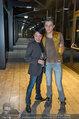Big Opening - DC Tower 1 Melia Hotel Vienna - Mi 26.02.2014 - Nhut LA HONG mit Begleitung277