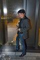 Big Opening - DC Tower 1 Melia Hotel Vienna - Mi 26.02.2014 - Nhut LA HONG278