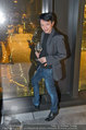 Big Opening - DC Tower 1 Melia Hotel Vienna - Mi 26.02.2014 - Nhut LA HONG279
