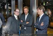 Big Opening - DC Tower 1 Melia Hotel Vienna - Mi 26.02.2014 - 284