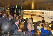 Big Opening - DC Tower 1 Melia Hotel Vienna - Mi 26.02.2014 - 285