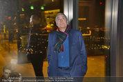 Big Opening - DC Tower 1 Melia Hotel Vienna - Mi 26.02.2014 - Dominique PERRAULT (Portrait)290