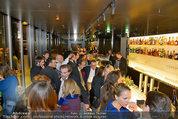 Big Opening - DC Tower 1 Melia Hotel Vienna - Mi 26.02.2014 - 292