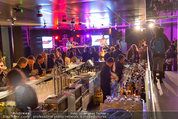 Big Opening - DC Tower 1 Melia Hotel Vienna - Mi 26.02.2014 - 294