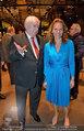 Big Opening - DC Tower 1 Melia Hotel Vienna - Mi 26.02.2014 - Michael H�UPL, Dorothea SCHUSTER41