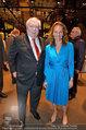 Big Opening - DC Tower 1 Melia Hotel Vienna - Mi 26.02.2014 - Michael H�UPL, Dorothea SCHUSTER43