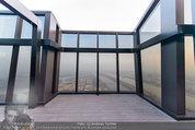 Big Opening - DC Tower 1 Melia Hotel Vienna - Mi 26.02.2014 - Architektur DZ Tower, Freideck 58. Stock5