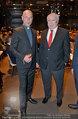 Big Opening - DC Tower 1 Melia Hotel Vienna - Mi 26.02.2014 - Anton Toni FABER, Michael LUDWIG49