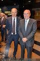 Big Opening - DC Tower 1 Melia Hotel Vienna - Mi 26.02.2014 - Buzz ALDRIN, Rudy GIULIANI54