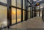 Big Opening - DC Tower 1 Melia Hotel Vienna - Mi 26.02.2014 - Architektur DZ Tower, Freideck 58. Stock6