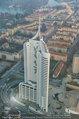 Big Opening - DC Tower 1 Melia Hotel Vienna - Mi 26.02.2014 - Architektur DZ Tower8