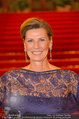Opernball 2014 - Feststiege - Staatsoper - Do 27.02.2014 - Desiree TREICHL-ST�RGKH (Portrait)20