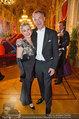 Opernball 2014 - das Fest - Staatsoper - Do 27.02.2014 - 109