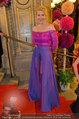 Opernball 2014 - das Fest - Staatsoper - Do 27.02.2014 - Claudia ST�CKL139