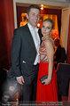 Opernball 2014 - das Fest - Staatsoper - Do 27.02.2014 - 154