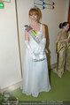 Opernball 2014 - das Fest - Staatsoper - Do 27.02.2014 - Ena KADIC162