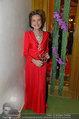 Opernball 2014 - das Fest - Staatsoper - Do 27.02.2014 -  Maya LANGES-SWAROVSKI167
