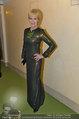 Opernball 2014 - das Fest - Staatsoper - Do 27.02.2014 - Dagmar KOLLER212