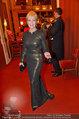 Opernball 2014 - das Fest - Staatsoper - Do 27.02.2014 - Dagmar KOLLER226