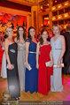 Opernball 2014 - das Fest - Staatsoper - Do 27.02.2014 - 248