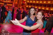 Opernball 2014 - das Fest - Staatsoper - Do 27.02.2014 - 251